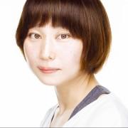 UgachiTakako