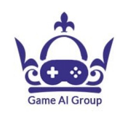 Game AI research group