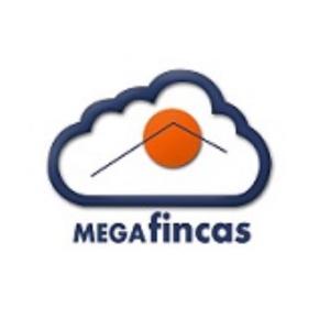 Megafincas