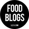 The FoodBlogs.com editors