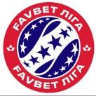avatar for Hasan Kara