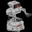 Superior Robot