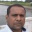 Paresh pambhar