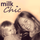 Mel (MilkChic Breastfeeding Fashion)
