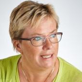 Lena Nordin-Andersson