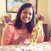 Vidhya Venkat