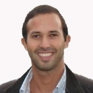 Luis Bivar Ramos