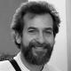 Jose Ramon Alonso Lorea