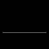 LivingInAurora Editor