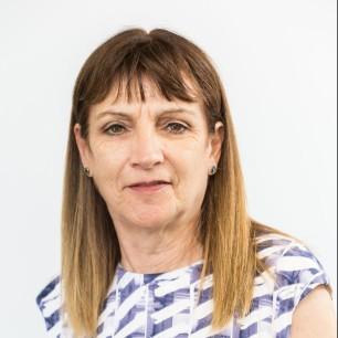 Lorna Hewett