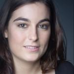 Dolores Cardona Maruhenda