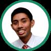 Muhammad Thohawi Elziyad Purnama, drh., M.Si.