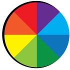 Photo of حمید راد