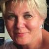 Louise Prevost, MNCH (Reg.), HPD