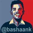 bashaank