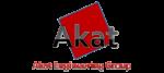 Akatco