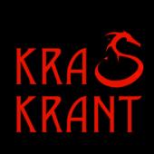 Kraskrant