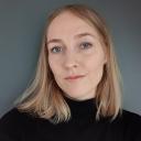 Eva Káradóttir