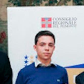Alberto Cappello