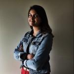 Ashika Sethi