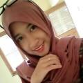 Siti Nur Mualimah
