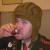 Magnus Falk's avatar