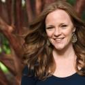 Ellie Roscher