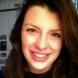 Prisca Bernacchioni