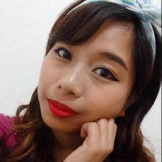 Jinky Acosta
