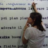 Cristina Aparicio