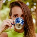 ESC Conteúdo Editorial