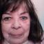 Phyllis Doyle Burns