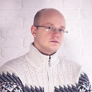 Вячеслав Королев