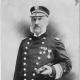C.M. Tomlin