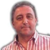 Juan Carlos Camaño
