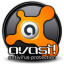 Avast Customer Support | Avast Help and Support |
