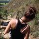 solotravelercolombia