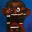 Killer Gnomestar
