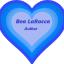 Bea LaRocca