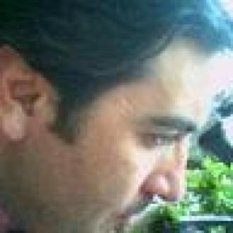Ivano Mugnaini