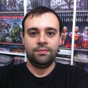 Thiago Machuca
