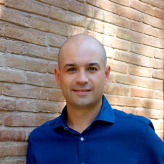 Javier Manzanero