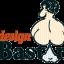 designbastard.com