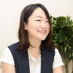 Akari Yamashita