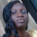 Grace Joseph