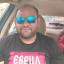 kaushik bhadja(morbi)
