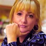 Denise Royle