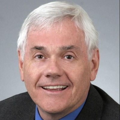 Gene Connors