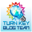 TKB Team