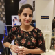 Megha Suri
